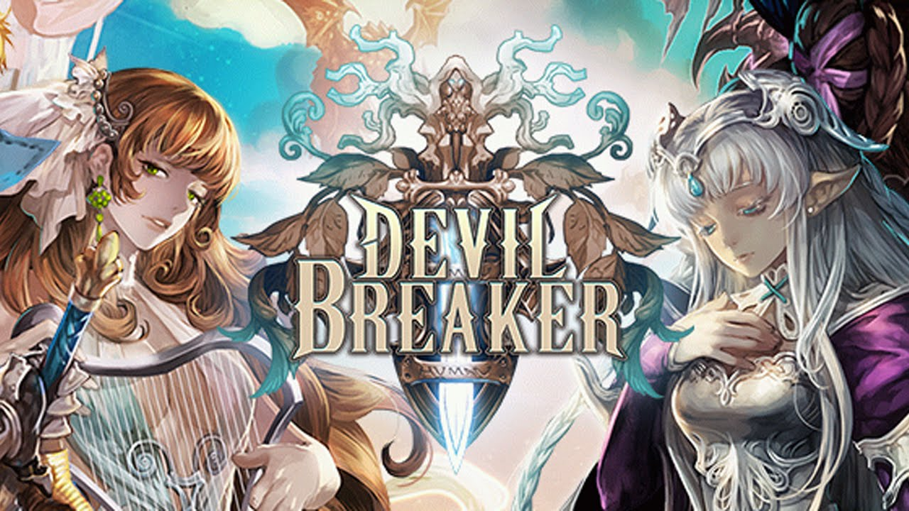 Devil Breaker Astuces Generateur sur Internet