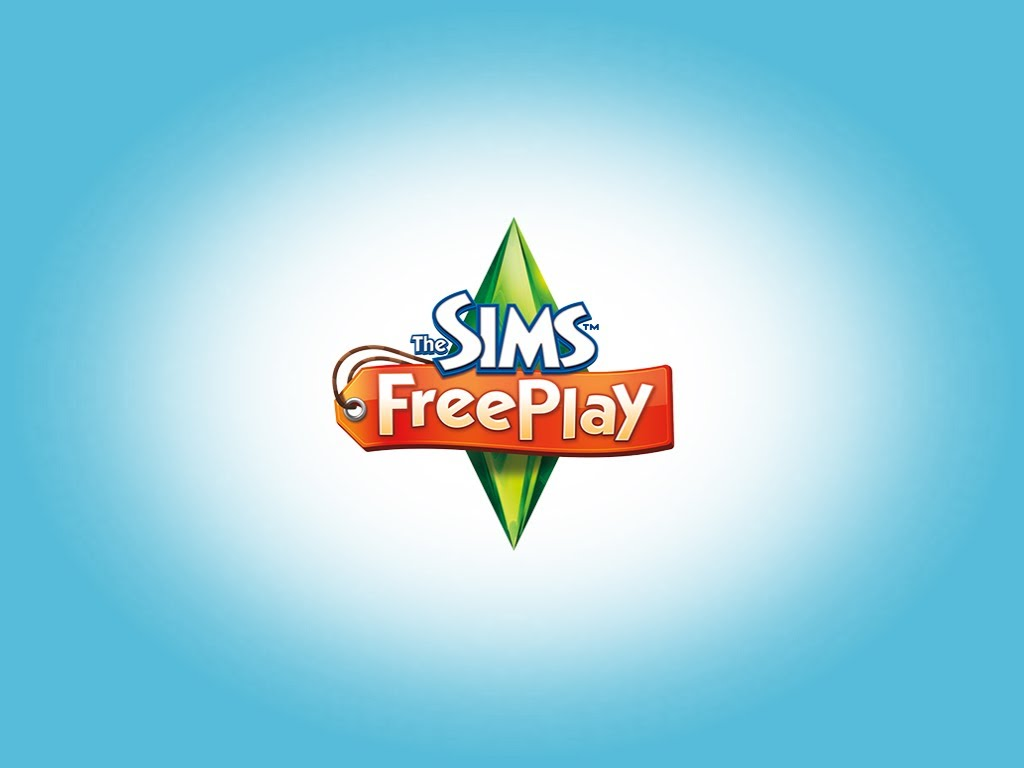 Tricher dans Sims Freeplay