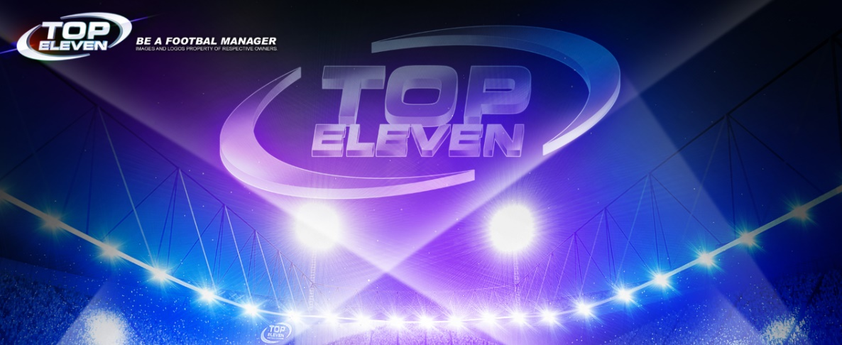 Cheat Top Eleven