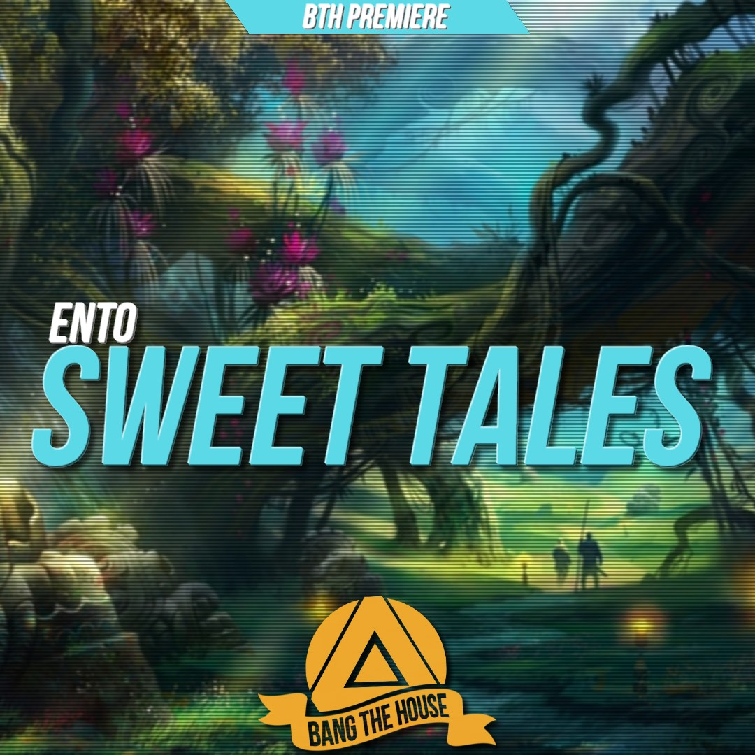 Sweet Tales Astuces Generateur sur Internet