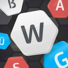 Astuces A Word Game (GRATUIT)