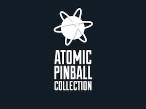 Astuces Atomic Pinball Collection