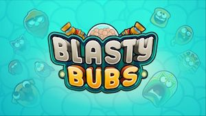 Astuces Blasty Bubs Brick Breaker