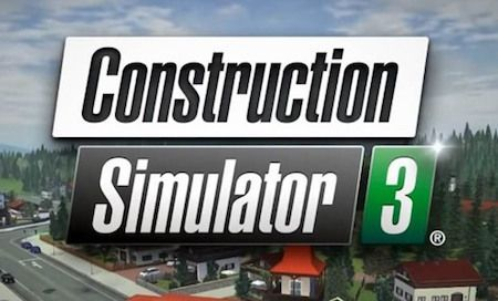 Astuces Construction Simulator 3