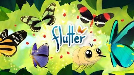Astuces Flutter Butterfly Sanctuary
