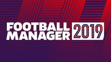 Astuces Football Manager 2019 Mobile