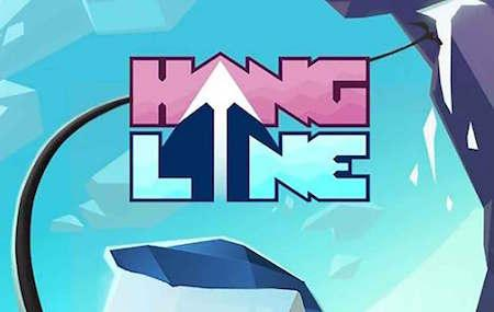 Astuces Hang Line The Adventure