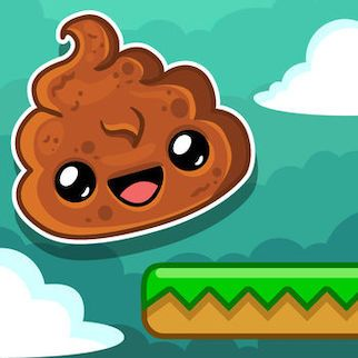 Astuces Happy Pudding Flap (GRATUIT)