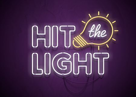 Astuces Hit the Light (GRATUIT)