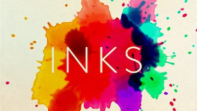 Astuces INKS pour iOS et Android