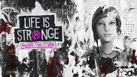 Astuces Life is Strange Before Storm