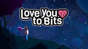 Astuces Love You To Bits pour iPhone et iPad