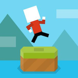 Astuces Mr Jump World (GRATUIT)