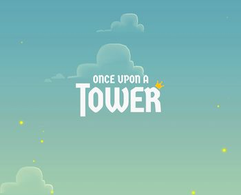 Astuces Once Upon a Tower