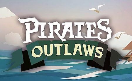 Astuces Pirates Outlaws (GRATUIT)