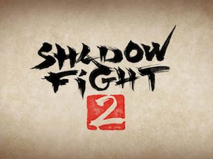 Astuces Shadow Fight 2 – iOS, Android, Windows!