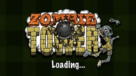 Astuces Zombie Tower Shooting Defense