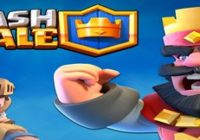 Clash Royale Trainer