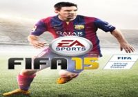 Fifa 15 Ultimate Team Coins Hack and Cheat (PS3/PS4/XBOX 360/XBOX ONE)