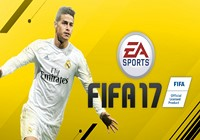Fifa 17 Ultimate Team Coins Hack and Cheat (PS3/PS4/XBOX 360/XBOX ONE)