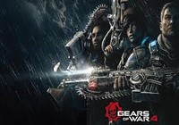 Gears of War 4 Gear Points Hack (PC/XBOX ONE)
