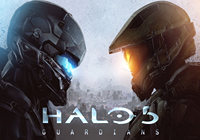 Halo 5 Guardians Requisition Points Hack (XBOX ONE)