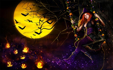Magic Halloween Astuces Generateur sur Internet