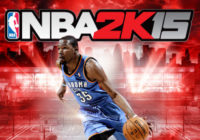 NBA 2K15 My Player Cheat (PC/PS4/PS3/XBOX 360/XBOX ONE)