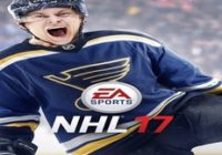 NHL 17  EA Pucks & Coins Cheat/Hack
