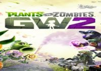 Plants vs Zombies Garden Warfare 2 Cheat & Hack (Xbox One/PC/PS4)