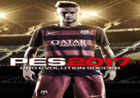 Pro Evolution Soccer 2017 myClub Coins & GP Hack