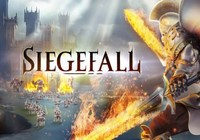 Siegefall Triche Outils