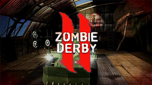 Zombie Derby 2 Astuces Generateur sur Internet