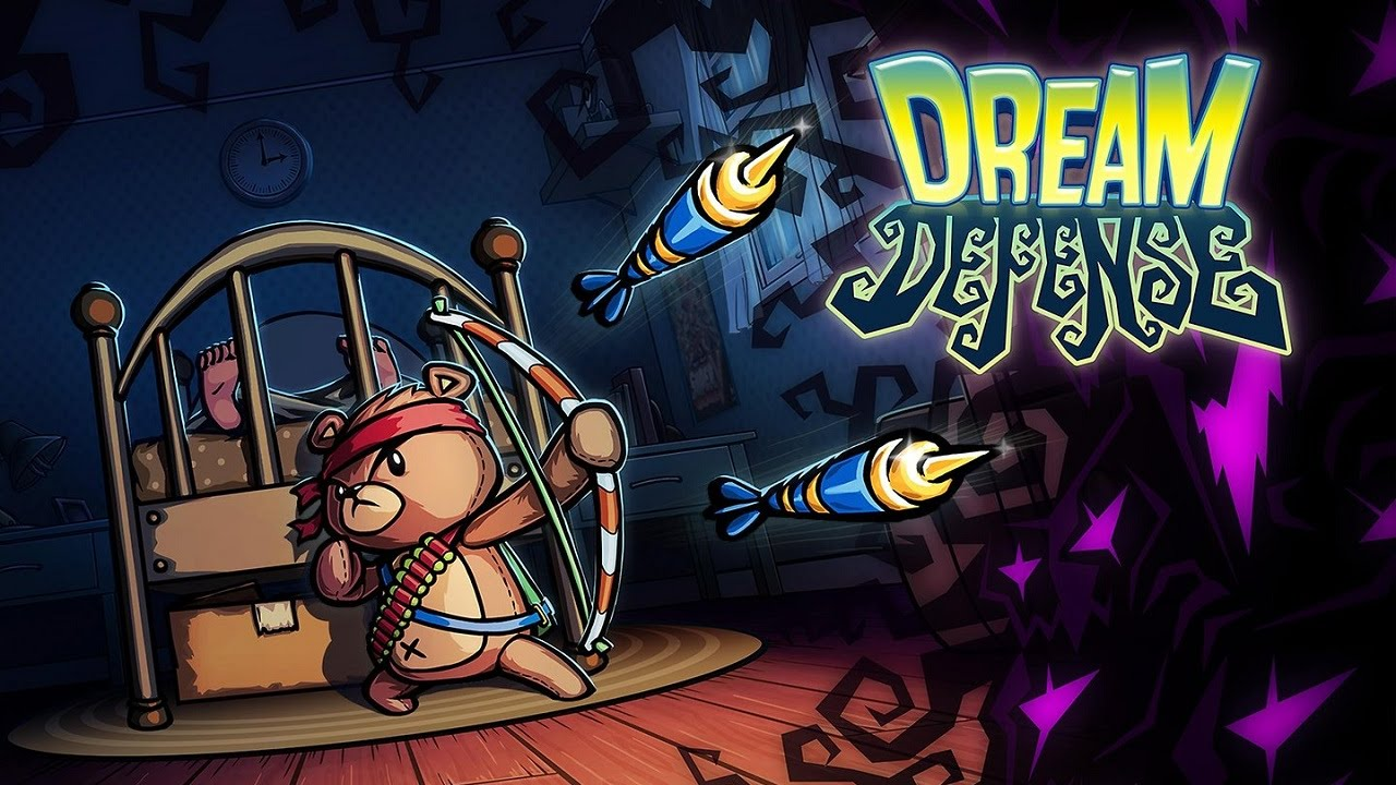 Dream Defense Astuces Generateur sur Internet