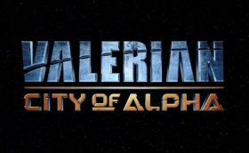 Triche Valerian City Of Alpha | Simors