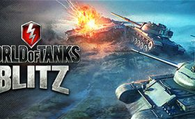 World of Tanks Blitz Cheat | Or & Crédits